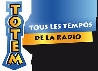 Totem Radio